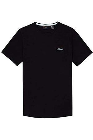 O'Neill LM BACKRINT T-SHIRT-9010 - Camiseta para Hombre