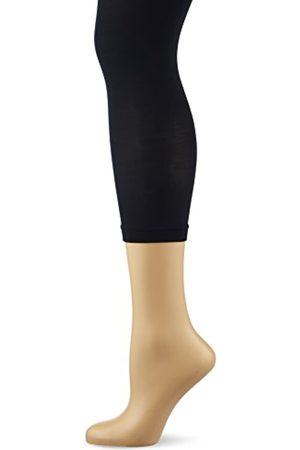 Kunert Velvet 40 Leggings 3/4, 40 DEN