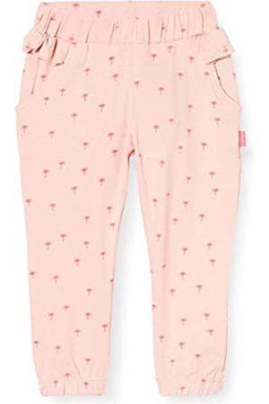 Noppies G Regular Fit Pants Crafton AOP Pantalones