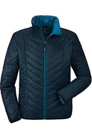Schöffel Jacke Ventloft Jacket Marlin, Chaqueta de Plumas Para Hombre, Otoño/Invierno