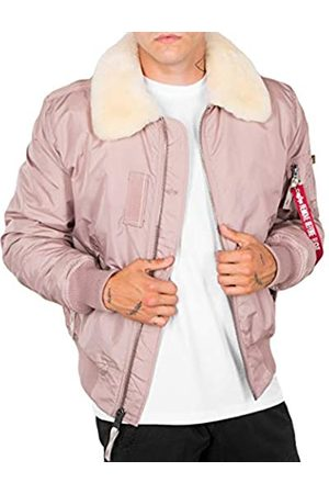 Alpha Industries 143104-416-S Chaqueta