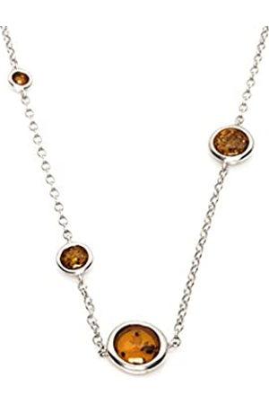 La Maison de l'Ambre Collar Corto Mujer - SAD0095NOR