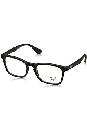 Ray-Ban 0Ry1553, Monturas de Gafas Unisex-Niños