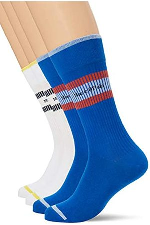 Marc O' Polo Body & Beach Legwear M-socks 4-pack Calcetines