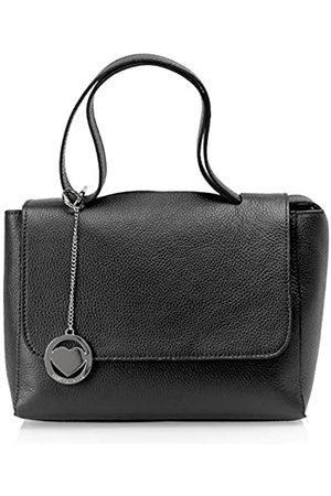 Chicca borse Cbc3319tar, Bolsos de mano Mujer