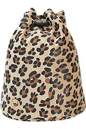Mi-Pac Gold Swing Bag Bolsa de Cuerdas para El Gimnasio, 38 cm, 18 litros