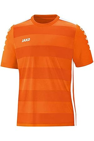 Jako Celtic 2.0 Camiseta, Hombre, Celtic 2.0