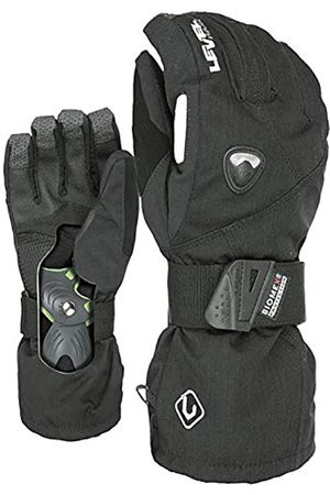 Level Fly - Guantes para hombre