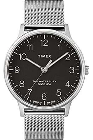 Timex Reloj Informal TW2R71500