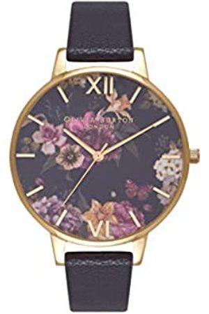 Olivia Burton Reloj de Pulsera OB16EG78