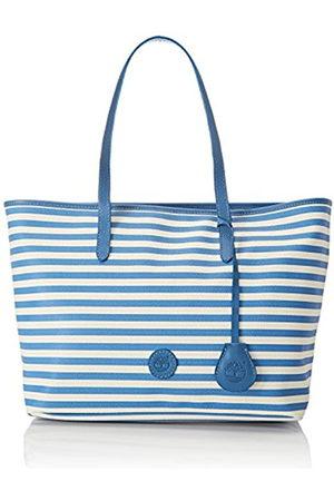 Timberland Shopping Bag, Bandolera para Mujer