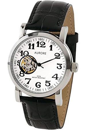 AURORE Reloj--para-AA0002