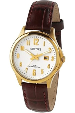 Aurore Reloj--paraMujer-AF00026