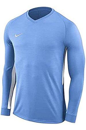 Desconocido Nike Men's Dry Tiempo Premier Football Long Sleeved t-Shirt, Hombre