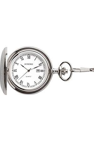AURORE Reloj--paraHombre-AP008