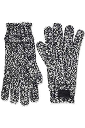 Superdry Stockholm Gloves Guantes