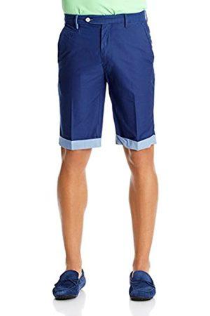 Hackett Roll Up Shorts - Bermuda para hombre talla 31