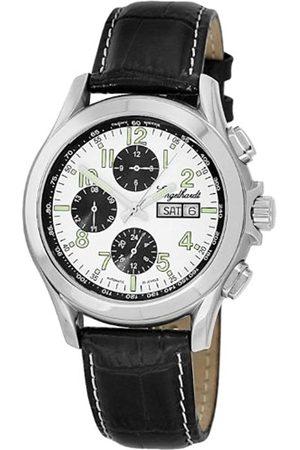 Engelhardt 385722029076 - Reloj de Caballero automático