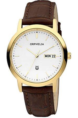 ORPHELIA Reloj--paraHombre-61606