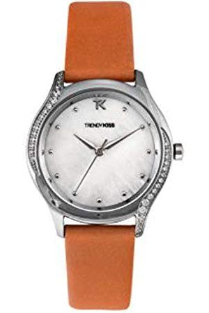Trendy Kiss Reloj Informal TC10127-01