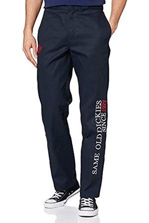 Dickies Midville Pantalones