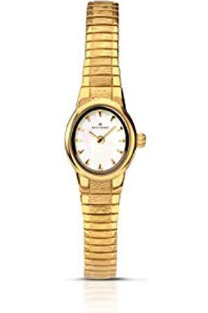 Accurist Reloj de Pulsera 8052.01
