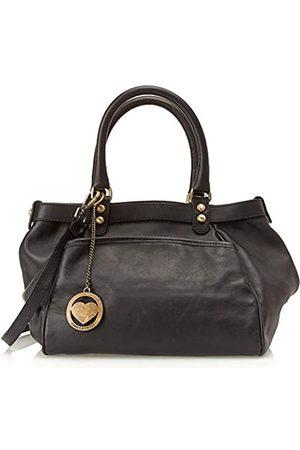 Chicca borse Cbc34020tar, Shoppers y bolsos de hombro Mujer