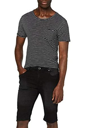 Kruze Jeans Kzs122 Ven Pantalones Cortos de Jean