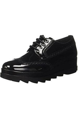 Cult Niñas CLJ101771 Zapatos Brogue Size: 30 EU