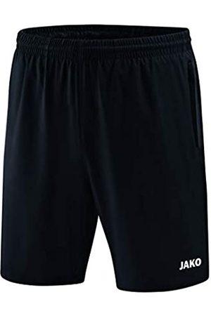 JAKO Pantalones Cortos Profesional y Faldas