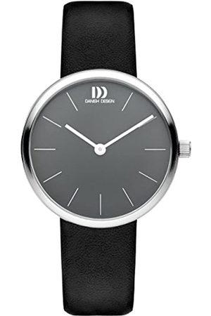 Danish Design RelojDanishDesign-MujerIV14Q1204