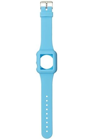 WATCH 4Your Reloj Unisex Apple Carcasa de 38 mm 5425032330348