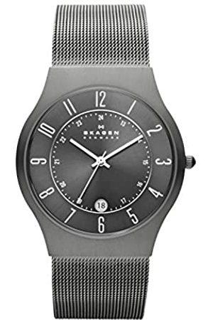 Skagen Reloj de Pulsera 233XLTTM
