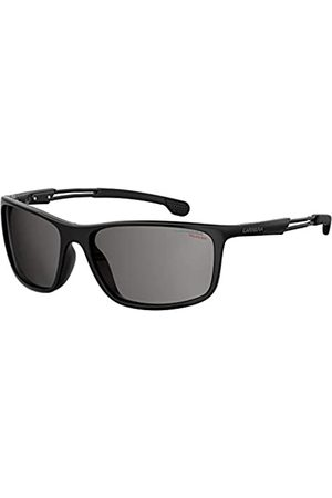 Carrera 4013/S Gafas de sol