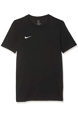 Desconocido Nike T-Shirt FC Barcelona Covert Camiseta, Unisex niños