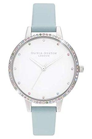 Olivia Burton Reloj para Mujer. OB16RB19