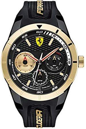 Scuderia Ferrari Reloj para Hombre 0830380