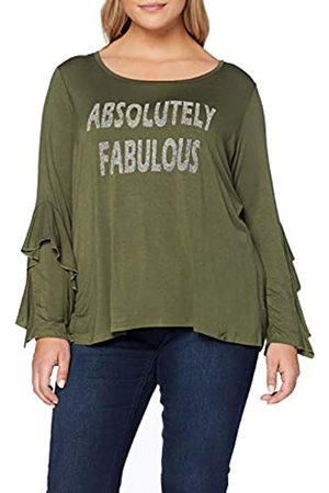 morethanangels De Diario Frase con Detalles Brillantes Camiseta