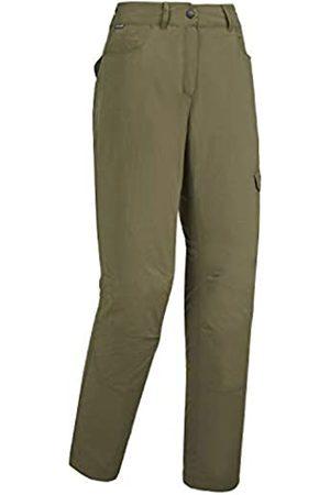 Lafuma Access Hiking Pants, Womens