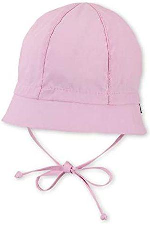 Sterntaler Hut Sombrero