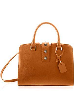Chicca borse Mujer Bolso de hombro Size: 28x22x12 cm (W x H x L)