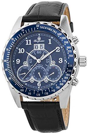 Burgmeister Reloj-HombreBM302a-132