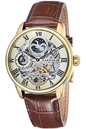 THOMAS EARNSHAW Smart Watch Armbanduhr ES-8006-06