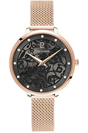 Pierre Lannier Reloj de Pulsera 039L938