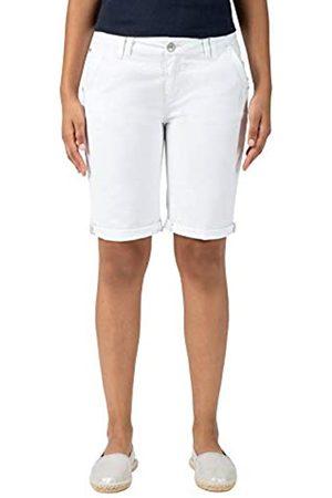Timezone Slim Nalitz Short Pantalones Cortos