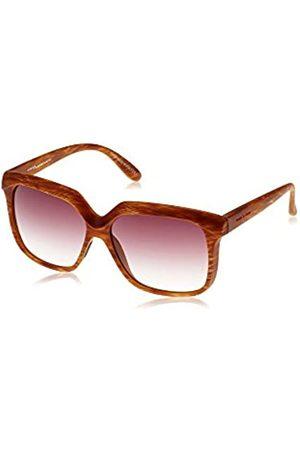Italia Independent 0919-BHS-041 Gafas de sol