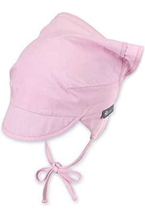 Sterntaler Headscarf Sombrero