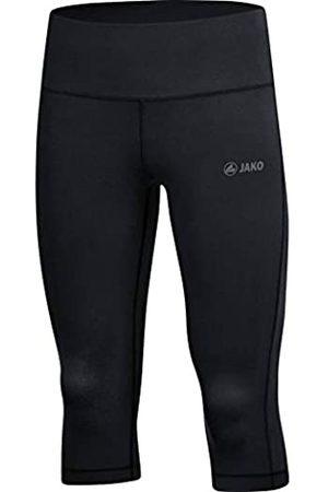Jako Shape 2.0 Capri - Pantalones Pirata para Mujer, Mujer, 6749