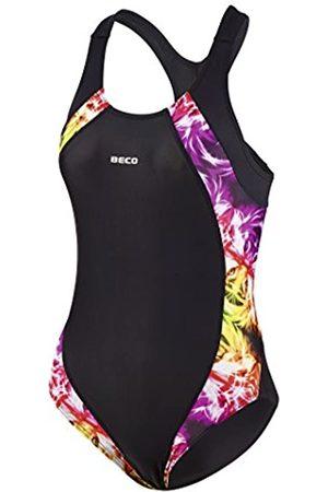 Beco – Traje de baño para Mujer Magical Mystery Trip Ropa, Mujer, Schwimmanzug Magical Mystery Trip