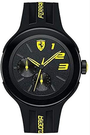 Scuderia Ferrari Reloj - - para - 0830224